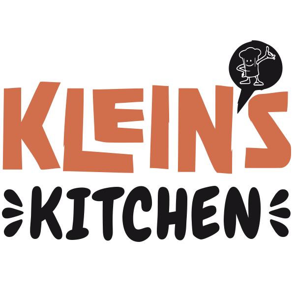 kleins kitchen jarlaplan