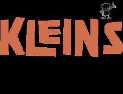 Kleins_Kitchen